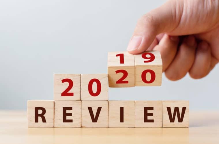 Nhìn lại năm 2019 để định hướng năm 2020