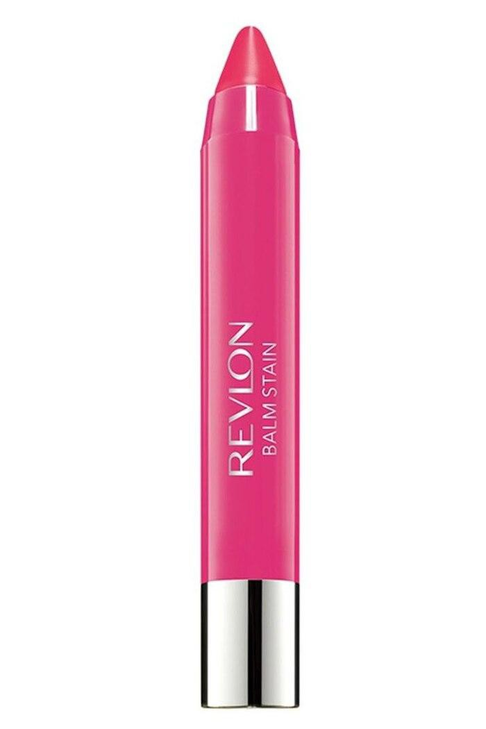 Revlon ColorBurst Balm Stain